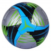 Balls and Outdoor Games