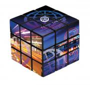 Rubiks Products