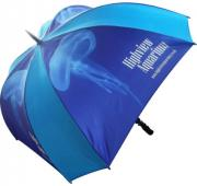 Import Umbrellas