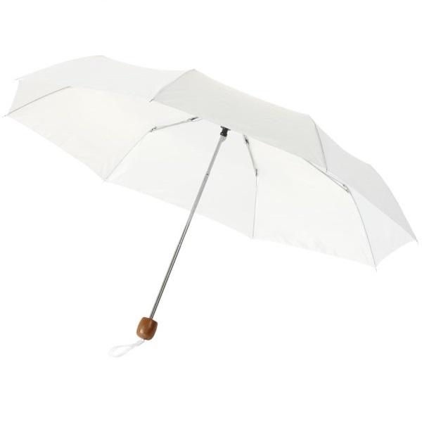 Lino 21.5'' Foldable Umbrella