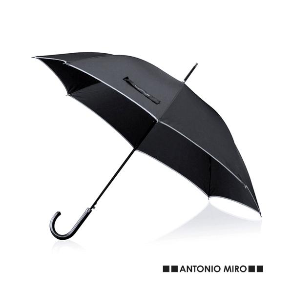 Umbrella Royal