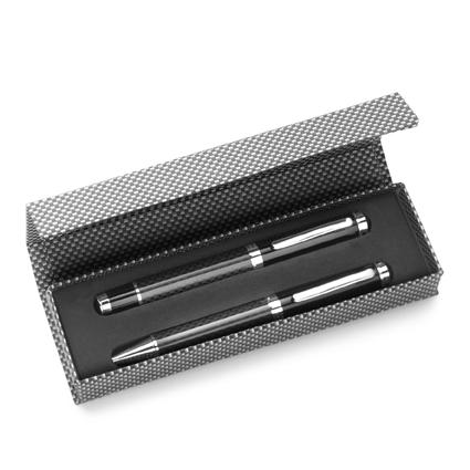 The Classic Pen Set