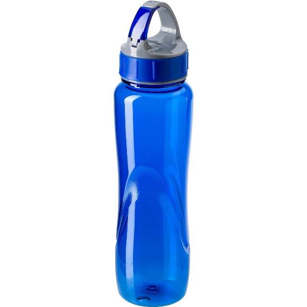 Tritan Water Bottle 700ml