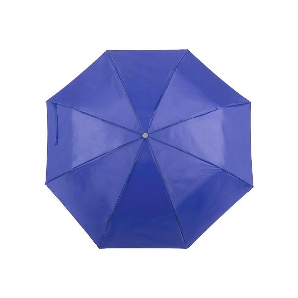 Umbrella Ziant
