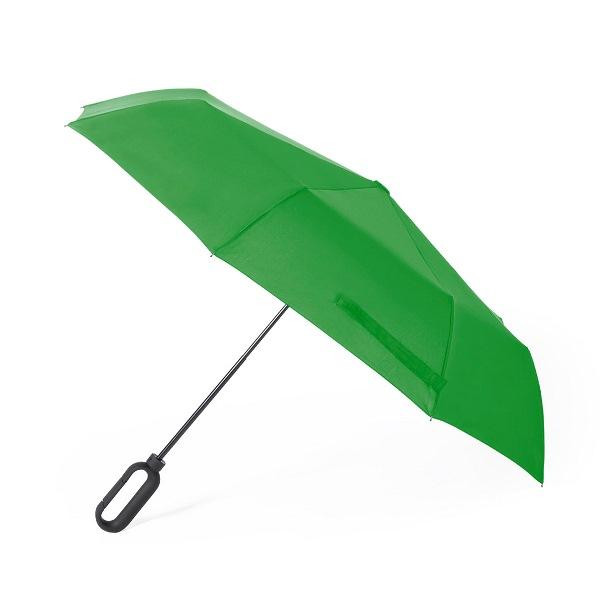 Umbrella Brosmon