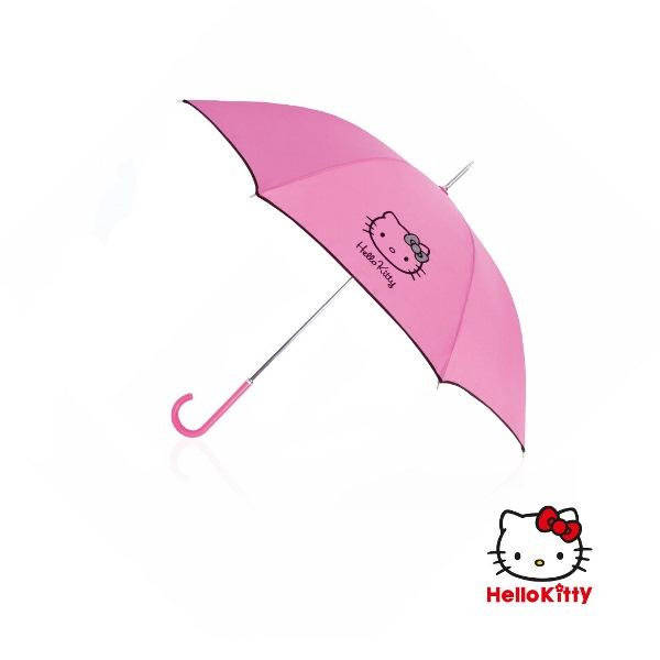 Umbrella Vera