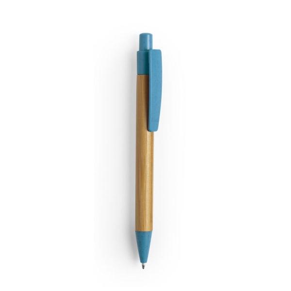Pen Sydor