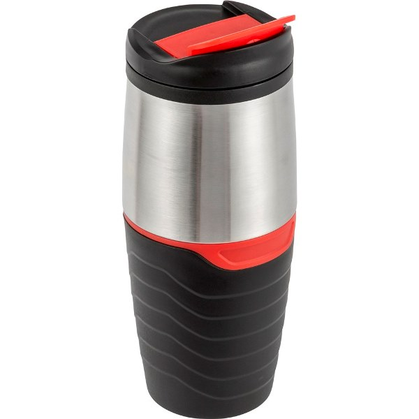 Thermos Drinking Mug (450ml)