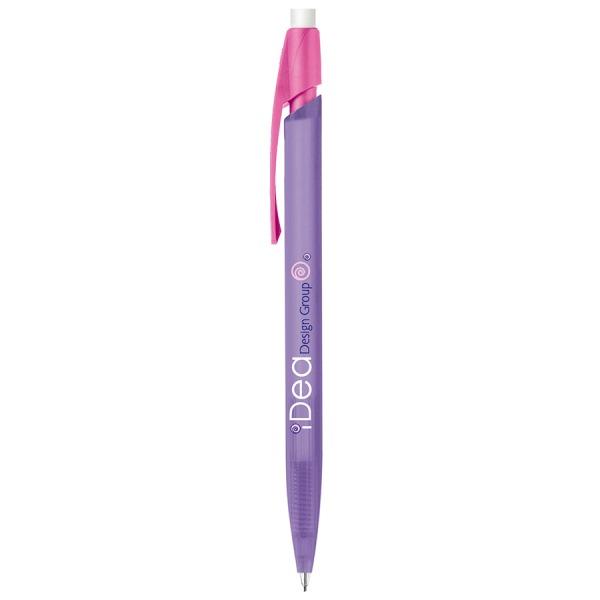 BIC Media Clic Mechanical Pencil