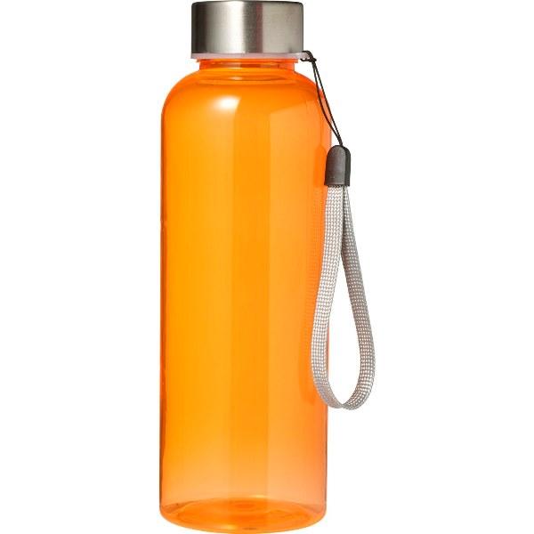 Tritan Drinking Bottle (500ml)