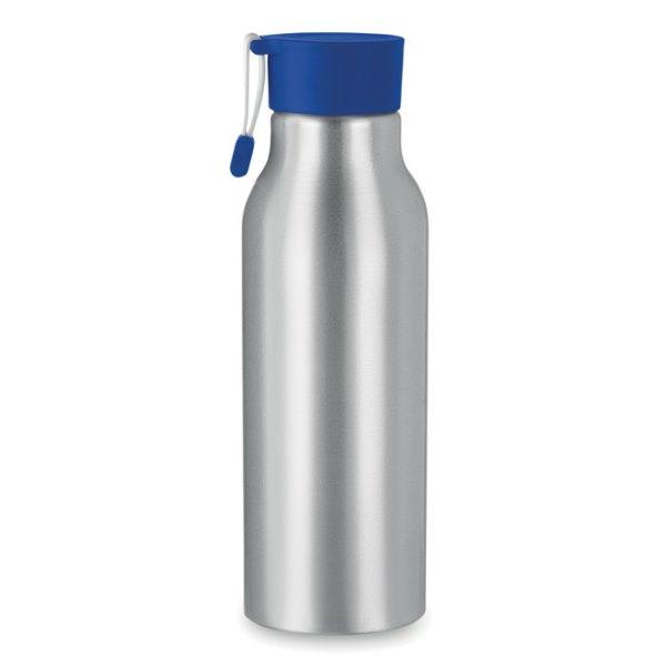 Madison Bottle