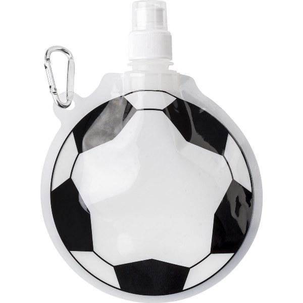 Foldable Drinking Bottle (500ml)