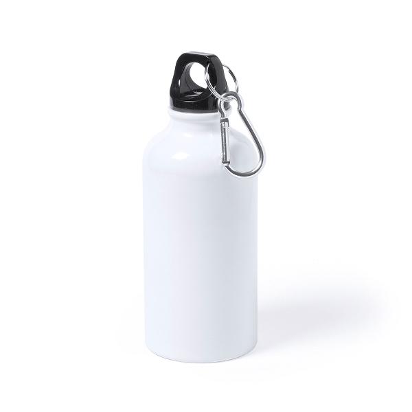 Bottle Greims