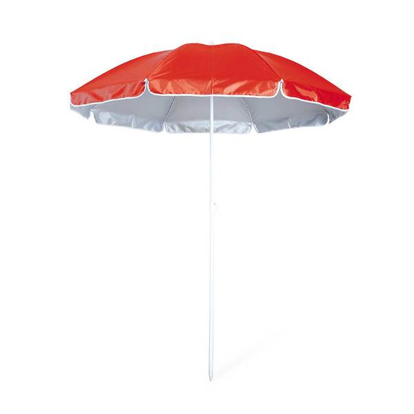 Beach Umbrella Taner