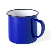 Mug Wilem