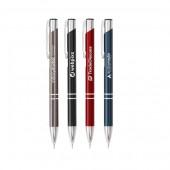 Crosby Shiny Mechanical Pencil