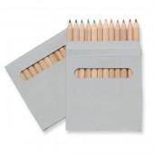 Arcolor Pen Set