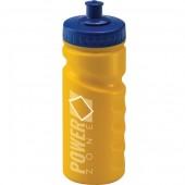 Grip SportsPro Bottle 500ml