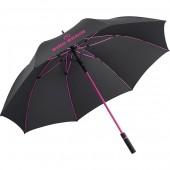 K148 FARE Golf Umbrella