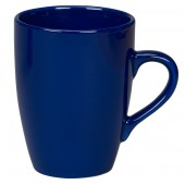 Marrow Earthenware Mug