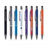 Bowie Softy Stylus Pen