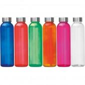 Glass Bottle Indianapolis