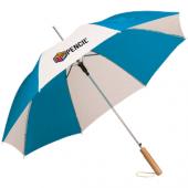 Classico Umbrella Dye Sub