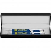 Mood® Ballpen and Mechanical Pencil Gift Set