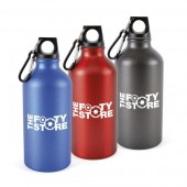 Dalton Alum Sports Bottle