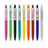 Morissette Pen