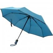 Foldable Automatic Storm Umbrella