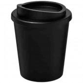 Americano® Espresso 250 ml Insulated Tumbler