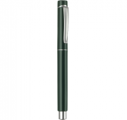 Evolution Rollerball with Tube