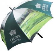 Spectrum Sport Golf Umbrella