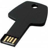 Key 2GB USB Flash Drive