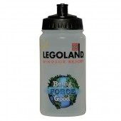 Sports Bottle Olympic Bio 750ml - Full Colour
