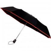 Automatic Pongee (190T) Foldable Umbrella