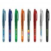 Aqua Pen