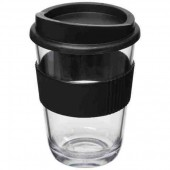 Americano® Cortado 300 ml Tumbler with Grip