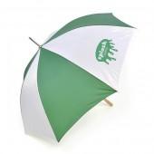 Rockfish Golf Umbrella