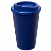 Americano® Midnight 350 ml Insulated Tumbler