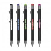 Bowie Light-Up Pen
